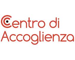centroaccoglienza_new