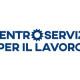 centroservizilavoro_new