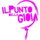 punto_della_gioia_new