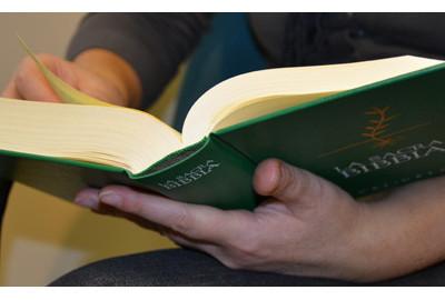 corsi_biblici