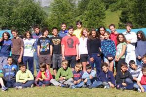 Gruppo Uno