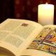 liturgia_slider