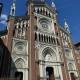 Chiesa_Gesù_Nazareno-Torino