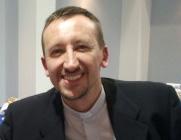 Otto_Clergy