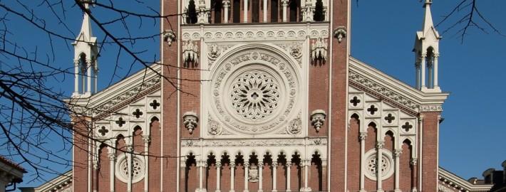 gesù_nazareno_chiesa