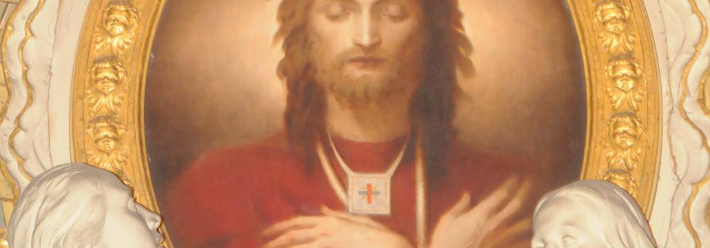 Gesù_Nazareno_icona