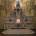 altar_maggiore