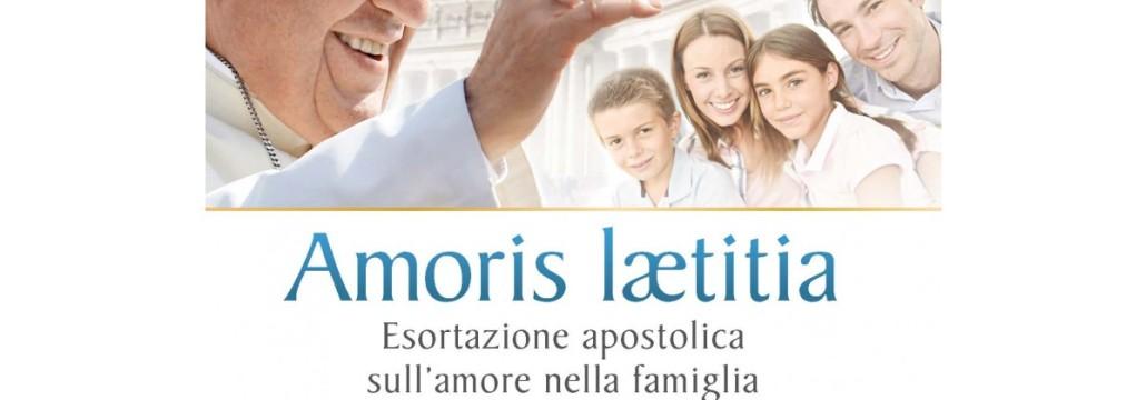 Amoris_Laetitia