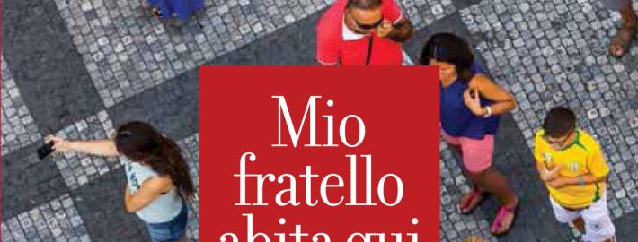 lettera MonsNosiglia 2016-6-1