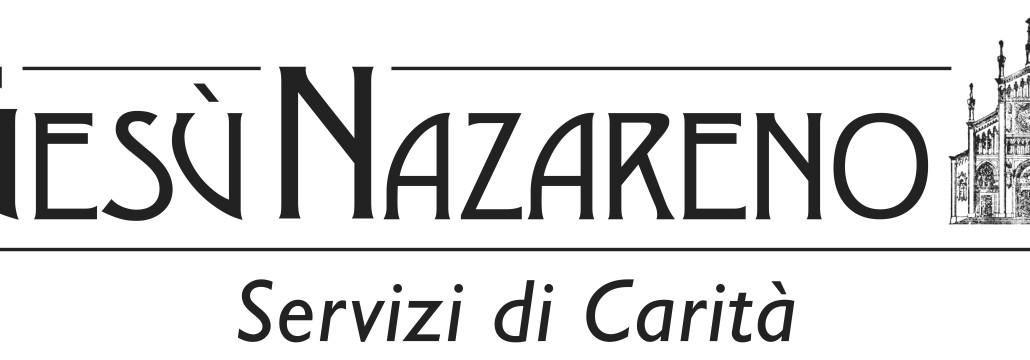gesunazareno-servizicarita