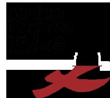 torino_taize