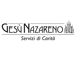 gesunazareno-servizicarita_new