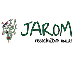 jarom_new