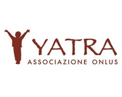yatra_new