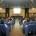 centro-congressi_santo_volto