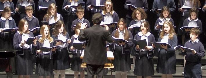 coro-di-voci-bianche-del-teatro-regio-e-del-conservatorio-g-verdi