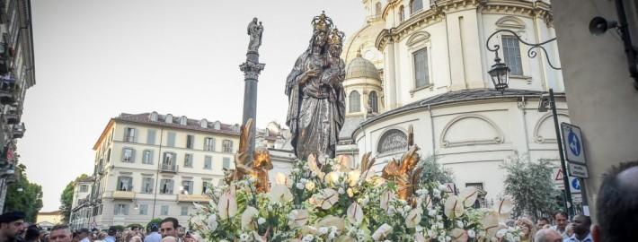 processione_consolata
