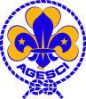 logo_Agesci