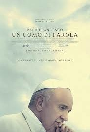 papa_francesco_film