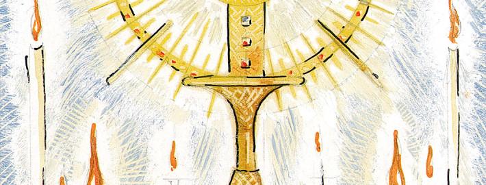 adorazione-eucaristica