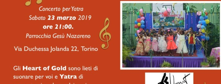 concerto-yatra-23-03-19