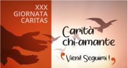 xxx_caritas
