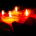 candele-avvento