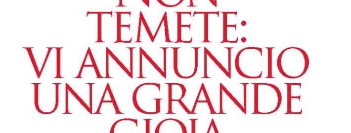 nosiglia_lettera_natale_2019_pagina_02