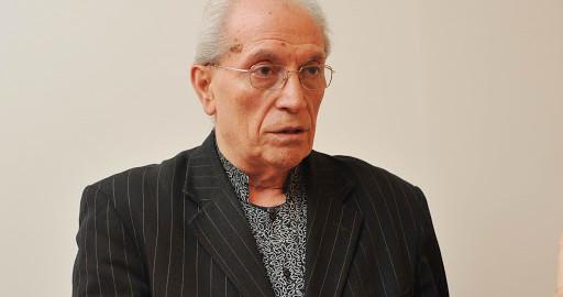 don Ermis Segatti