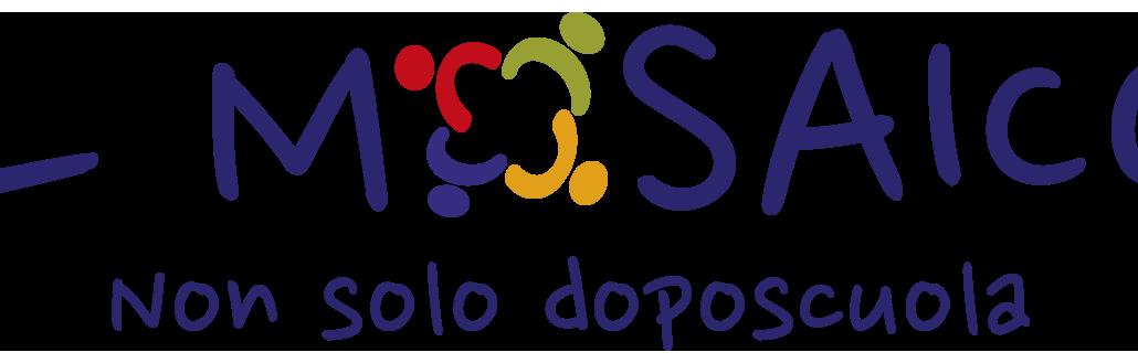 logo-il-mosaico-lungo