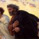 eugene-burnand-il-mattino-della-resurrezione