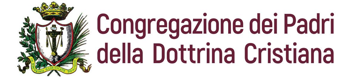 logo_dottrinari